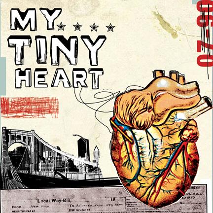 tinyheart.jpg